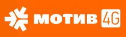 motiv